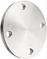 Stainless Steel Socket Weld Raised Faced Flange