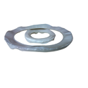 Envelope Gaskets
