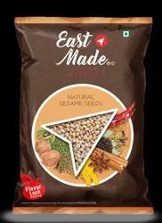 Natural Sesame Seeds (Till)