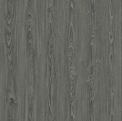 Smoked Silver Oak HPL Sheet