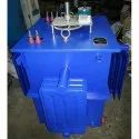 Oil- Cooled Auto Transformer