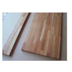 African Saphele Finger Joint Board