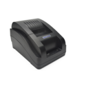 58mm Thermal Printer POS