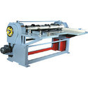 Corrugation Board Cutting Machine