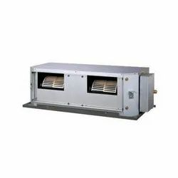 LG Ductable AC