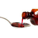 Amoxycillin Clavulanic Acid Syrup