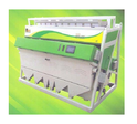 Smart Cruze V3 Boiled Color Sorter