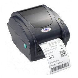 TSC TDP-244 Desktop Barcode Printer
