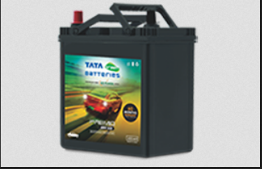 Product Image Read More Car Muv Suv Batteries