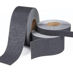 Grey Anti Skid Tape