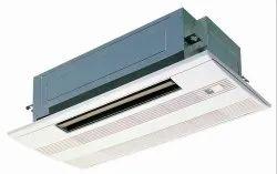 dakin 1 - 2 Ton Daikin Oneway Cassatte Air Conditioner