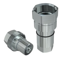 Stainless Steel Precision CNC Components,Parts