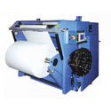 Automatic Reel Changer Printing Machines