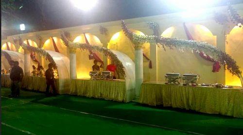Event Management Services For Bengali Wedding