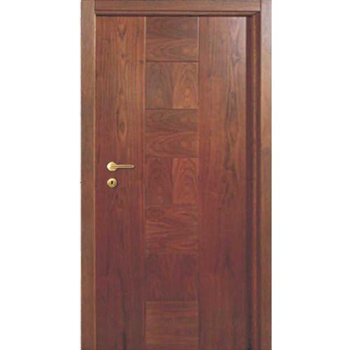 Veneered Door  sc 1 st  IndiaMART & Veneered Door at Rs 500 /square feet | Brahma Estate | Pune | ID ... pezcame.com