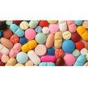 Diclofenac Potassuim Serratiopeptidae Paracetamol Tablets