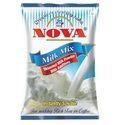 Nova Milk Powder