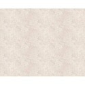 14263103327717 - VE  Wall Tiles