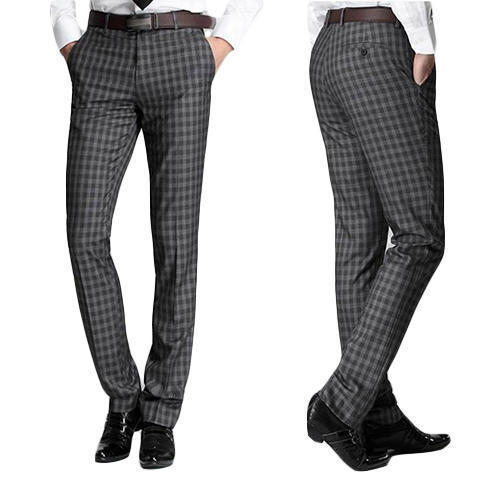 formal pants design for men wwwpixsharkcom images