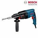 Bosch Gbh 2-26 Re Professional Rotary Hammer, Warranty: 1 Year