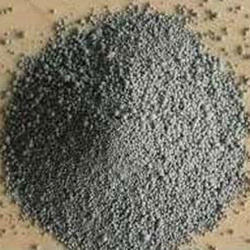 Micro Concrete, Grade Standard: M-40, Packaging Type: Bag