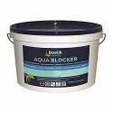 14kg Bostik Aqua Blocker Sealant