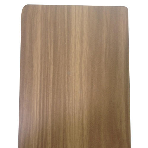 Acp Sheets Acp Sheet Manufacturer From Greater Noida