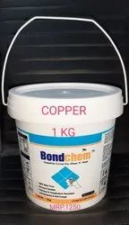 Grouting Compound 1 kg