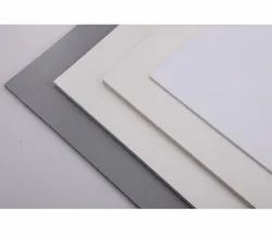 Wall Cladding Sheet