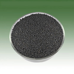 Biochar Granular Fertilizer