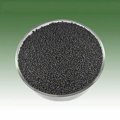 Image result for Biochar Fertilizer
