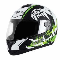 Wildking Vega Helmet