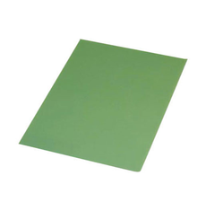 FRP Epoxy Sheet