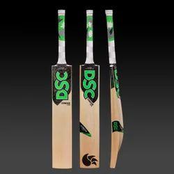 DSC Condor Drive English Willow Cricket Bat, English Willow
