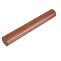 Phenolic Rod