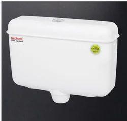 Cistern Fittings-Dual Flush