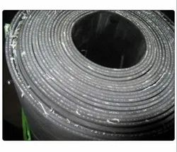 Insertion Rubber Sheets