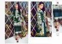 Deepsy Firdous Superhit Vol-2 Pakistani Style Dress Material Catalog
