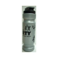 Bespoke Sport Water Bottle