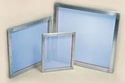 Aluminum Tubular Frames
