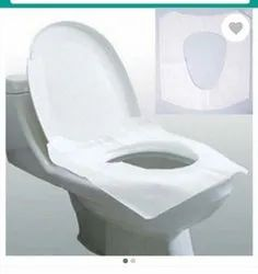 Toilet Seat Covers And Western Toilet