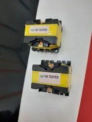 Phenolic PQ3220 For Transformers