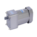 200 Watt FHP Geared Motor