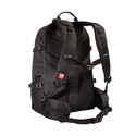 Tatonka Husky Bag 28vn / Black/ Olive