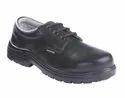 Bata La-safe Derby-st Industrial Shoes, Size: 3-8