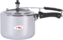 Ultima Cookware 3 liters
