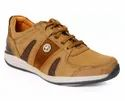 Red Chief Leather Casual Rc2092 Outdoors For Men (brown)