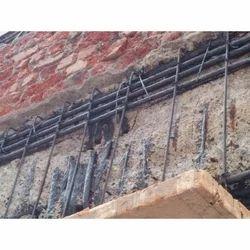 Retrofitting Restoration Service