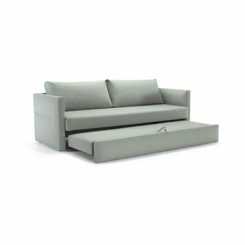 Modern Convertible Sofa Bed For Home