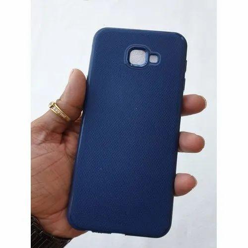 ed444adcfac9 Mega Rubber Cell Phone Cases